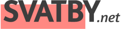 Svatby.net