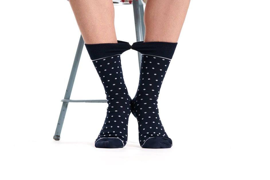 ponožky co se neztratí