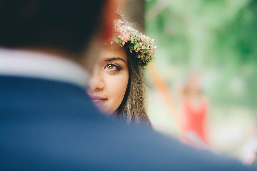 obnova manželského slibu aneb druhá svatba