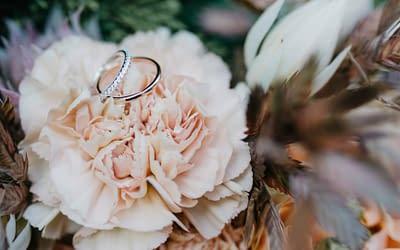 Snubní prsteny – všechny informace na jednom místě
